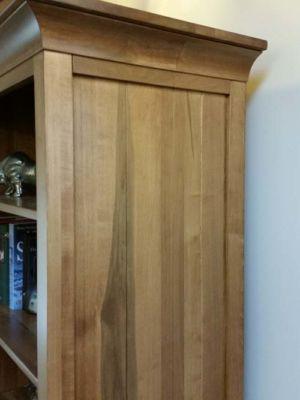7gun-bookcase-custom-gun-cabinet--slider-closed-close