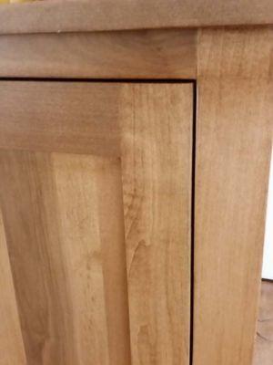 7gun-bookcase-custom-gun-cabinet-flush-inset