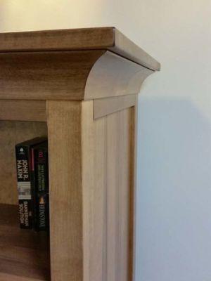 7gun-bookcase-custom-gun-cabinet-top-trim