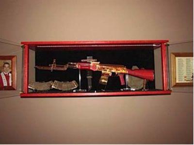 Amaty-Wall-Gun-Cabinet-ak 2