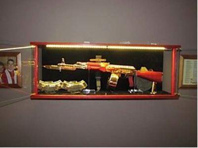 Amaty-Gun-Cabinet-ak-47