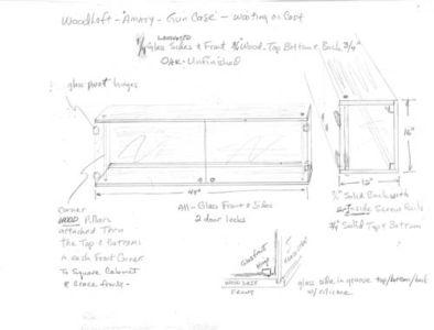 Amaty-Gun-Cabinet-glass 1
