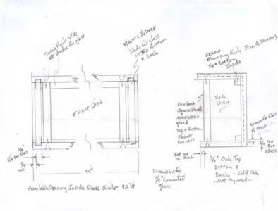 Amaty-Gun-Cabinet-glass 2