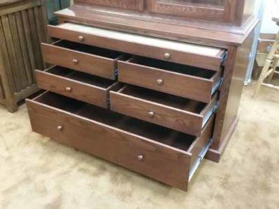 Cook-Amish-Gun-Cabinet
