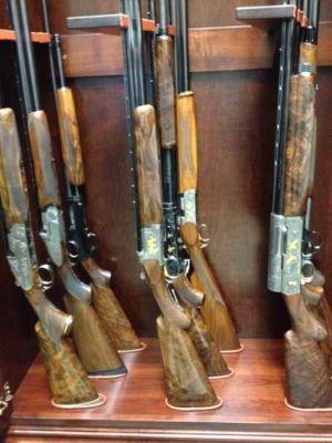 Hodge-Amish-Gun-Cabinet-2