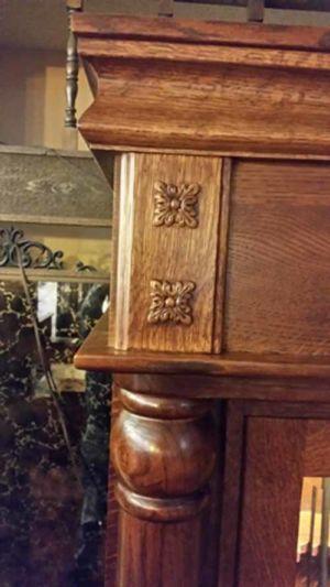 Nichols-Amish-Gun-Cabinet-154200