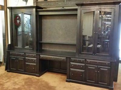 Reedstro-28-gun-cabinet-desk-20170719 142616