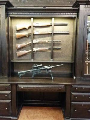 Reedstro-28-gun-cabinet-desk-20170822 163645