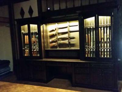 Reedstro-28-gun-cabinet-desk-20170822 171245