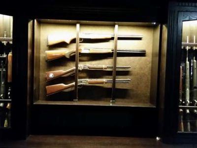 Reedstro-28-gun-cabinet-desk-20170822 171452