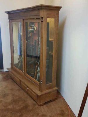 Simone-Amish-Gun-Cabinet-141314