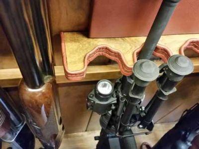 Simone-Amish-Gun-Cabinet-141538