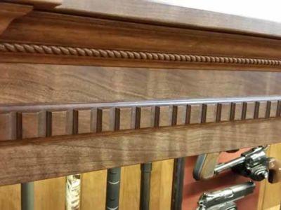 Simone-Amish-Gun-Cabinet-141624