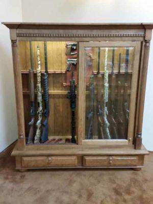 Simone-Amish-Gun-Cabinet-141757