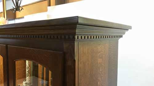 Stephenson-Amish-Gun-Cabinet-112107