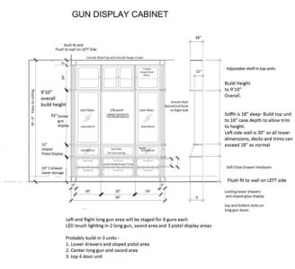 Van-Horne-Gun-Cabinet-drawing-Only