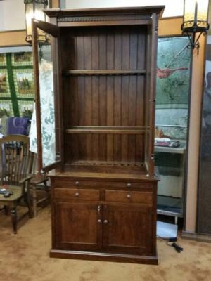 Whisnand-Amish-Gun-Cabinet-090055