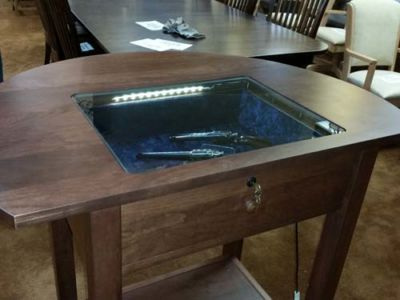 Drop-front-glass-top-display-table-20160812 105237