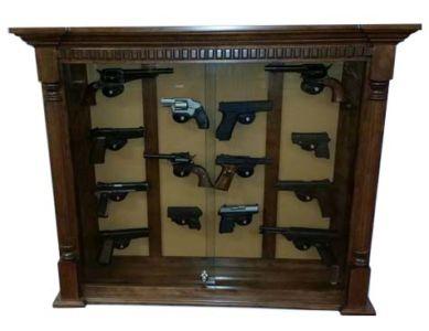 Hulbert-wall-pistol-20151229 133849