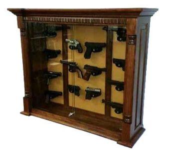 Hulbert-wall-pistol-20151229 133917