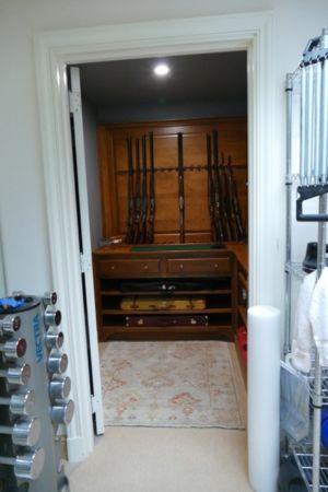 Safe-Room-005