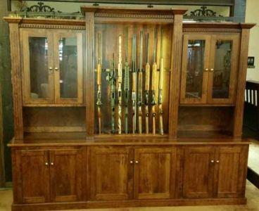 12-gun-cabinet-bookcase