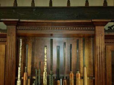 Satterfield-12-gun-bookcase-wall-20160812 103629