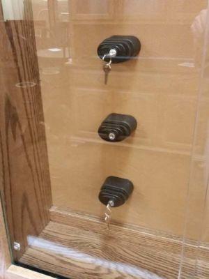 Tait-wall-pistol-cabinet-20161029 170013