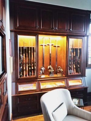 custom-10-foot-gun-cabinetry