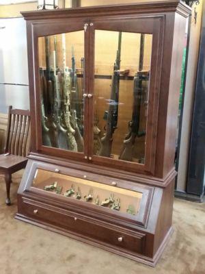 Webster-17-long-gun-combo-cabinet-20170613 110242