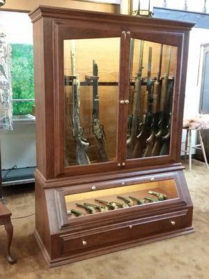 Webster-17-long-gun-combo-cabinet-20170613 110338