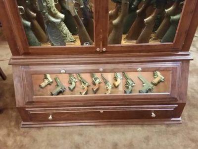 Webster-17-long-gun-combo-cabinet-20170613 110406