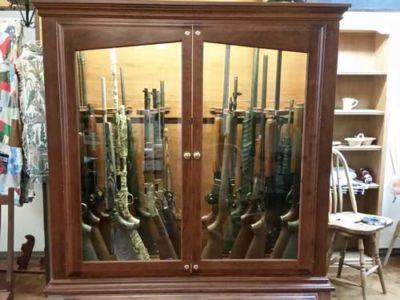 Webster-17-long-gun-combo-cabinet-20170613 110732