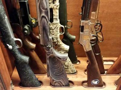 Webster-17-long-gun-combo-cabinet-20170613 110839