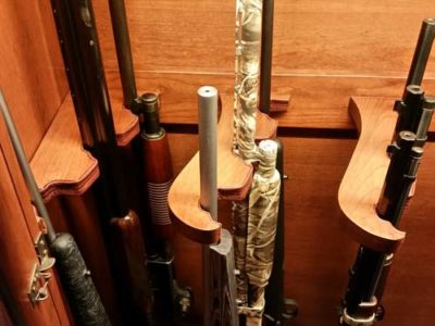 Webster-17-long-gun-combo-cabinet-20170613 110849