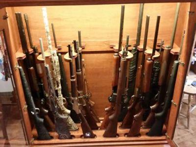 Webster-17-long-gun-combo-cabinet-20170613 111027