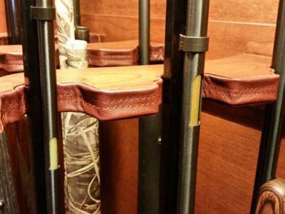 Webster-17-long-gun-combo-cabinet-20170613 111120