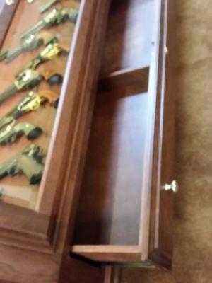 Webster-17-long-gun-combo-cabinet-20170613 111409