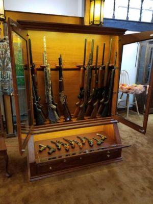 Webster-17-long-gun-combo-cabinet-20170613 113143