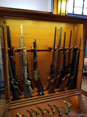 Webster-17-long-gun-combo-cabinet-20170613 113202