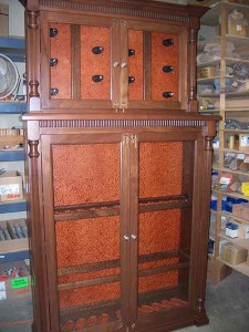 Amish-Custom-Gun-Cabinet-100_3220