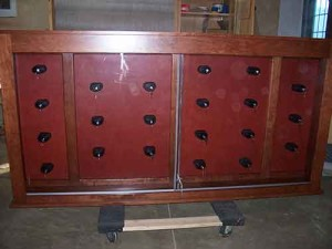Amish-Custom-Gun-Cabinet-100_3401