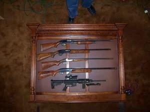 Conboy-Amish-Gun-Cabinet-100_3733