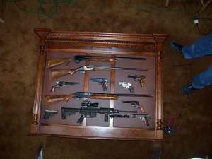 Conboy-Amish-Gun-Cabinet-100_3737