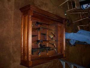 Conboy-Amish-Gun-Cabinet-100_3742