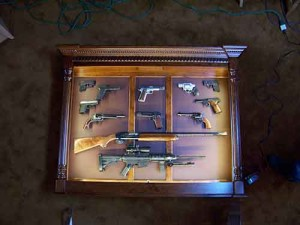 Conboy-Amish-Gun-Cabinet-100_3746