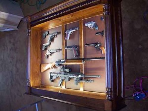 Conboy-Amish-Gun-Cabinet-100_3747