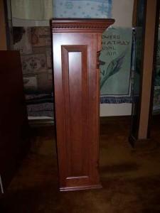 Conboy-Amish-Gun-Cabinet-100_3760
