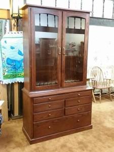 Cook-Amish-Gun-Cabinet_113414
