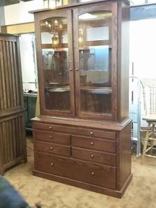 Cook-Amish-Gun-Cabinet_160921